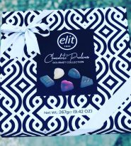 Elit Chocolate 267 gr