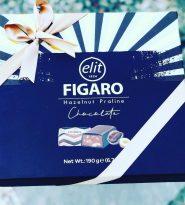 Elit Figaro 190 gr
